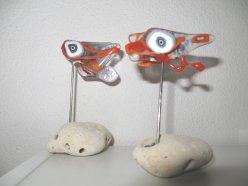 yeale vissengekkies6