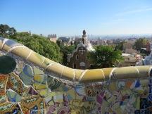 barcelona (360)