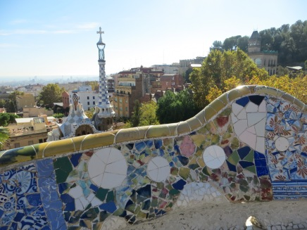 barcelona (375)