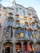 barcelona (488)