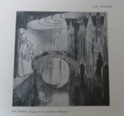 JanToorop (4)