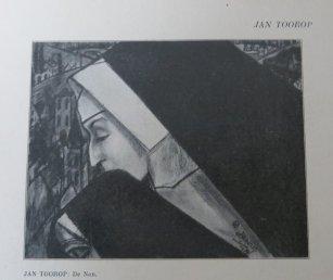 JanToorop (5)