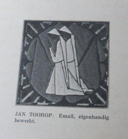 JanToorop (8)