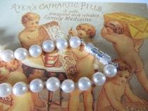 pearl bracelet (11)