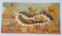 pearl bracelet (12)