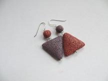 lava-earrings-pink-purple-1