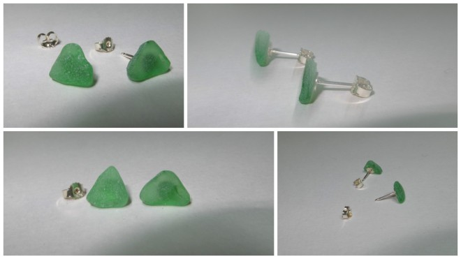 green-sea-studs-coll