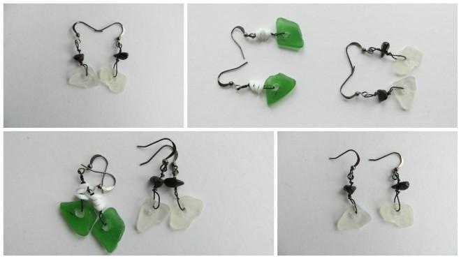 seaglass-green-white-coll