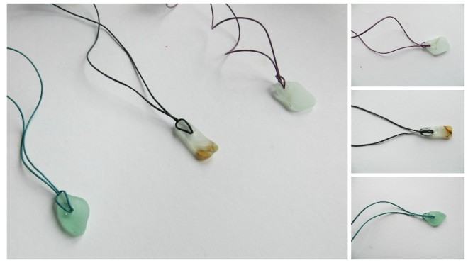 seaglass-necklace-coll2