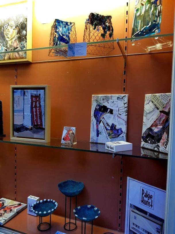 Expositie Leiden verkleind20180926_140217