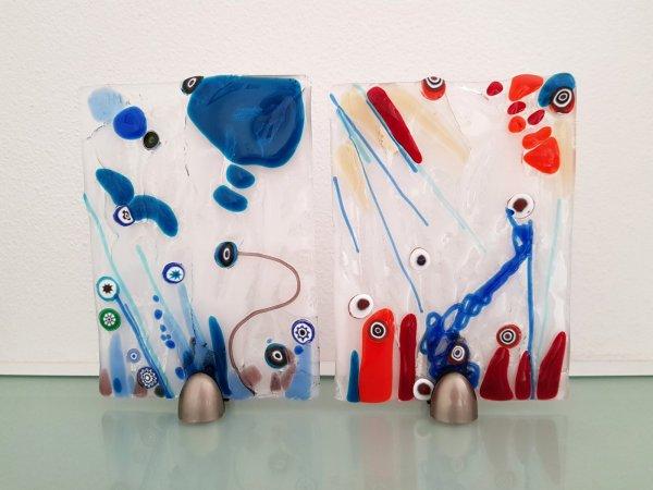 Groene Hart Kunst Expositie2019