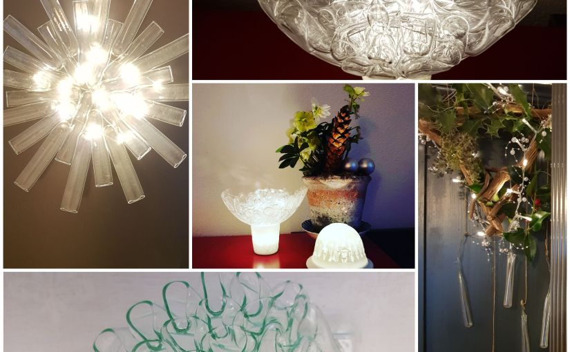 Borosillicaatglas, niet alleen voor hetlab…..